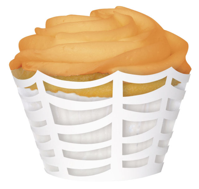 Kuchenverpackungen