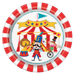 Zirkuskarneval