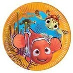 Findet Nemo / Dory