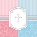 Taufe, Erstkommunion