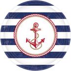 Marine-Party