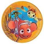 Findet Nemo/Dorie