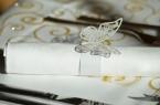 Hochzeit-Servietten