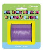 Kringelband – violett
